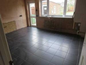 Kitchen-floor-tiling-basildon-essex