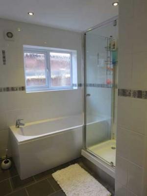 bathroom-tilers-basildon