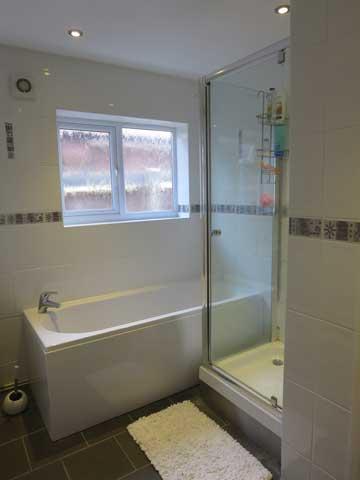 bathroom-tiling-basildon