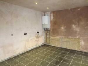 kitchen-floor-tiles-finish-basildon