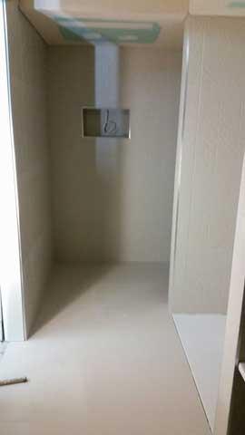 Bathroom-tiling-rayleigh