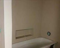 Portfolio Click Image Title For More Informationtml Tiling Essex