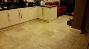 Kitchen-tiling-pitsea-Essex