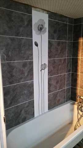 bathroom-tiling-essex2