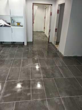 Kitchen-tiling-hammersmith-london