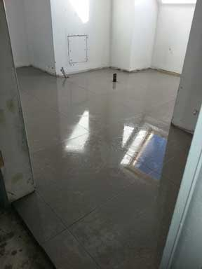 commercial-toilet6