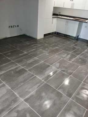 kitchen-hammersmith-london2