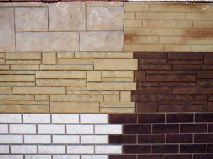 selecting-tiles
