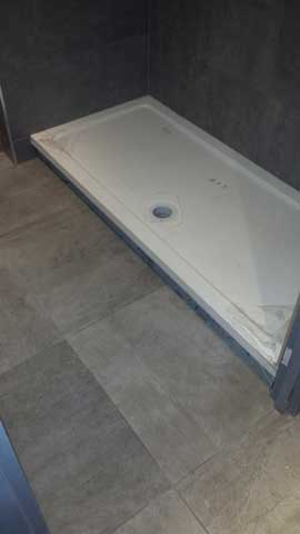 chelmsford-bathroom-hotel-10