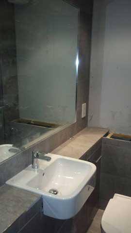 chelmsford-bathroom-hotel-2