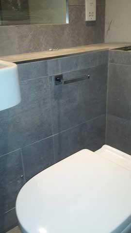chelmsford-bathroom-hotel-3
