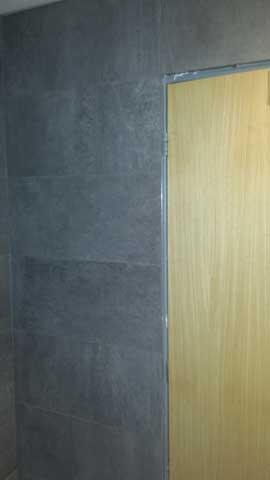 chelmsford-bathroom-hotel-5