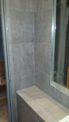 chelmsford-bathroom-hotel-6