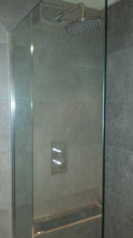 chelmsford-bathroom-hotel-8