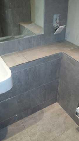 chelmsford-bathroom-hotel-9