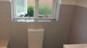 residential-bathroom-1
