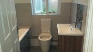 residential-bathroom-2