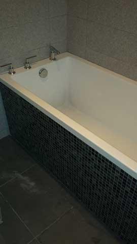 residential-bathroom-3