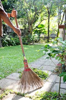 How-to-Clean-a-Tile-Patio-1