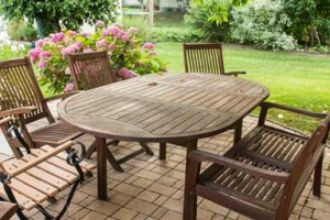 How-to-Clean-a-Tile-Patio-2