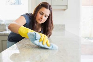 How-to-Deal-with-Stains-on-Granite-3
